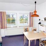 Attraktive-Wohnung-in-Brake-Kueche-1