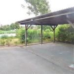 Doppelhaushaelfte-in-Brake-mit-Sonnenterrasse-und-Balkon-Carport