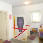 Doppelhaushaelfte-in-Brake-mit-Sonnenterrasse-und-Balkon-Flur