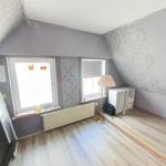 Doppeltes-Wohnglueck-auf-einem-Grundstueck-Brake-Kinderzimmer