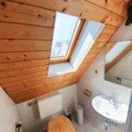 Doppeltes-Wohnglueck-auf-einem-Grundstueck-Brake-WC-OG