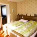 EFH-grosser-Garten-Brake-Schlafzimmer
