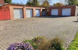 EFH-gute-Raumaufteilung-Brake-6-Garagen