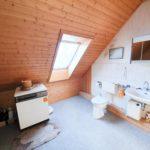 EFH-gute-Raumaufteilung-Brake-HWR-mit-WC