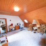 EFH-gute-Raumaufteilung-Brake-Kinderzimmer-2