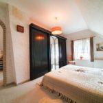 EFH-gute-Raumaufteilung-Brake-Schlafzimmer-OG