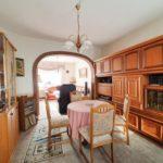 EFH-gute-Raumaufteilung-Brake-Wohnzimmer