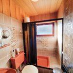 EFH-mit-Einliegerwohnung-Brake-Bad