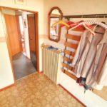 EFH-mit-Einliegerwohnung-Brake-Garderobe