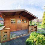 EFH-mit-Einliegerwohnung-Brake-Gartenhaus