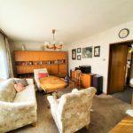 EFH-mit-Einliegerwohnung-Brake-Wohnzimmer-1