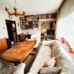 EFH-mit-Einliegerwohnung-Brake-Wohnzimmer-2