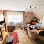 EFH-mit-Einliegerwohnung-Brake-Wohnzimmrer-OG