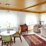 EFH-mit-Wintergarten-Brake-Wohn-Esszimmer
