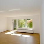 Ebenerdige-Seniorenwohnung-Brake-Wohnzimmer