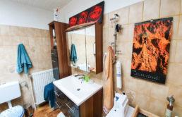 Ebenerdiges-Wohnhaus-in-Brake-Bad