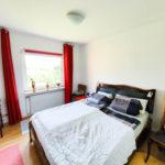 Ebenerdiges-Wohnhaus-in-Brake-Schlafzimmer