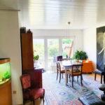 Ebenerdiges-Wohnhaus-in-Brake-Wohnzimmer