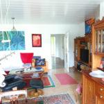 Ebenerdiges-Wohnhaus-in-Brake-Wohnzimmer-2