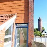 Ehemaliger-Stadtteiltreff-Brake-Balkon