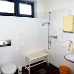 Ehemaliger-Stadtteiltreff-Brake-Beh-WC
