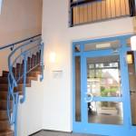 Ehemaliger-Stadtteiltreff-Brake-Eingangsfoyer