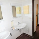 Ehemaliger-Stadtteiltreff-Brake-Gaeste-WC