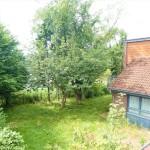 Ehemaliger-Stadtteiltreff-Brake-Garten