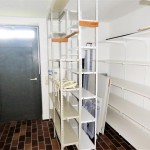 Ehemaliger-Stadtteiltreff-Brake-Lagerraum