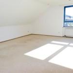 Ehemaliger-Stadtteiltreff-Brake-Wohnzimmer