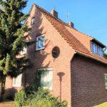 Einfamilienhaus-1313-qm-Grundstueck-Brake-Wohnhaus-1