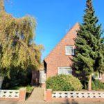 Einfamilienhaus-1313-qm-Grundstueck-Brake-Wohnhaus-2
