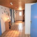 Einfamilienhaus-im-historisch-gewachsenen-Dorf-Alse-Diele-1