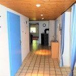 Einfamilienhaus-im-historisch-gewachsenen-Dorf-Alse-Diele-2