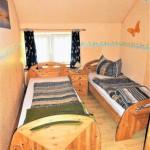 Einfamilienhaus-im-historisch-gewachsenen-Dorf-Alse-Gaestezimmer
