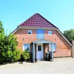 Einfamilienhaus-im-historisch-gewachsenen-Dorf-Alse-Hausansicht-1