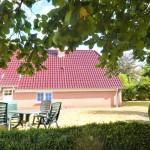 Einfamilienhaus-im-historisch-gewachsenen-Dorf-Alse-Terrasse