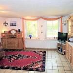 Einfamilienhaus-im-historisch-gewachsenen-Dorf-Alse-Wohnzimmer