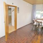 Einfamilienhaus-in-Brake-mit-viel-Wohnflaeche-und-grossem-Garten-Esszimmer