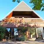 Einfamilienhaus-in-Brake-mit-viel-Wohnflaeche-und-grossem-Garten-Gartenansicht