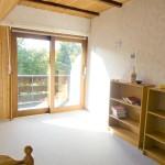 Einfamilienhaus-in-Brake-mit-viel-Wohnflaeche-und-grossem-Garten-Kinderzimmer-1