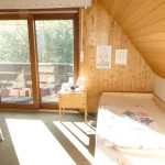 Einfamilienhaus-in-Brake-mit-viel-Wohnflaeche-und-grossem-Garten-Kinderzimmer-2