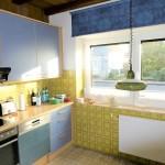 Einfamilienhaus-in-Brake-mit-viel-Wohnflaeche-und-grossem-Garten-Kueche