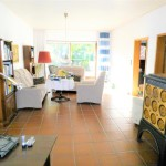 Einfamilienhaus-in-Brake-mit-viel-Wohnflaeche-und-grossem-Garten-Wohnzimmer