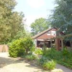 Einfamilienhaus-in-Elsfleth-Gartenansicht