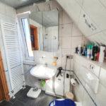 Einziehen-und-wohlfuehlen-in Brake-Bad