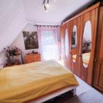 Einziehen-und-wohlfuehlen-in Brake-Schlafzimmer