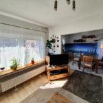 Einziehen-und-wohlfuehlen-in Brake-Wohn-Esszimmer
