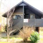 Ferienhaus-mit-Weserblick-Weseransicht