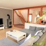 Galeriehaus-in-Elsfleth-Wohnzimmer